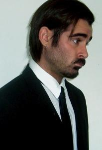 Colin Farrell Double Lookalike-1 (1)