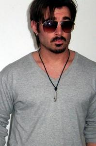 Colin Farrell Double Lookalike-1 (2)