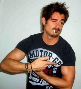 Colin Farrell Double Lookalike-1 (6)