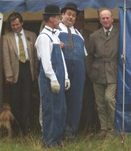 Dick und Doof Doubles Laurel and-Hardy Lookalikes-2 (12)
