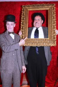 Dick und Doof Doubles Laurel and-Hardy Lookalikes-2 (18)