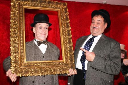 Dick und Doof Doubles Laurel and-Hardy Lookalikes-2 (23)