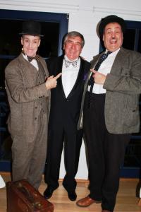 Dick und Doof Doubles Laurel and-Hardy Lookalikes-2 (24)