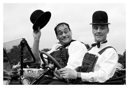 Dick und Doof Doubles Laurel and-Hardy Lookalikes-2 (27)
