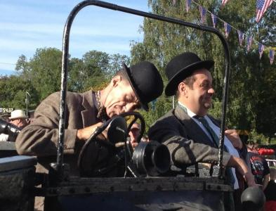 Dick und Doof Doubles Laurel and-Hardy Lookalikes-2 (31)