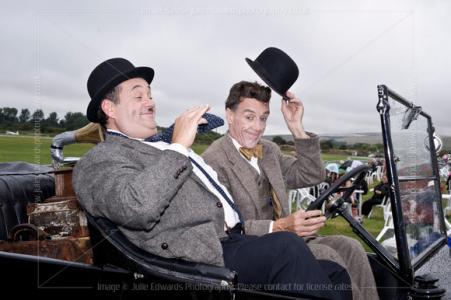 Dick und Doof Doubles Laurel and-Hardy Lookalikes-2 (34)