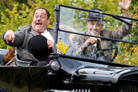 Dick und Doof Doubles Laurel and-Hardy Lookalikes-2 (35)