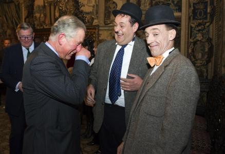 Dick und Doof Doubles Laurel and-Hardy Lookalikes-2 (5)