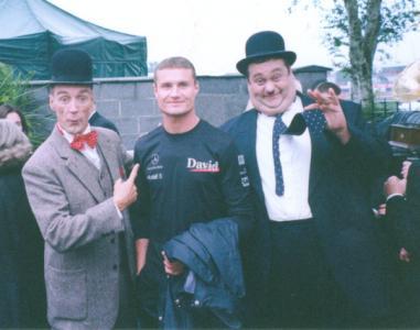 Dick und Doof Doubles Laurel and-Hardy Lookalikes-2 (6)