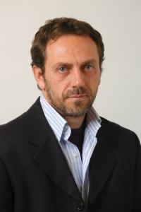 Dr. House  Double Lookalike-1 (4)
