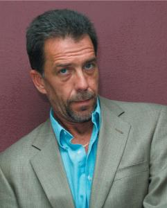 Dr. House  Double Lookalike-1 (6)