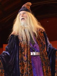 Albus Dumbledore Double Lookalike-1 (thumb) (2)