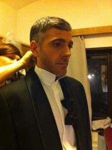 George Clooney Double Lookalike-1 (42)