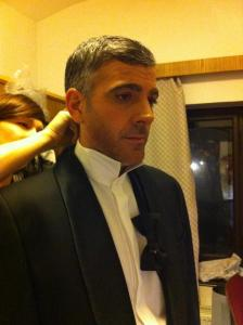 George Clooney Double Lookalike-1 (5)