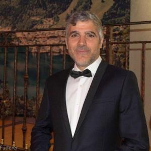George Clooney Double Lookalike-1 (50)