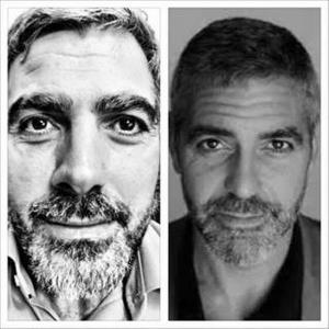 George Clooney Double Lookalike-1 (59)