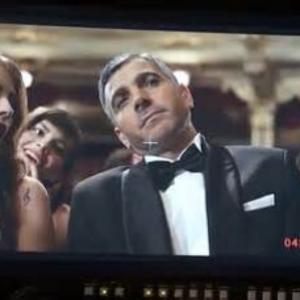 George Clooney Double Lookalike-1 (61)
