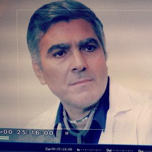 George Clooney Double Lookalike-1 (62)