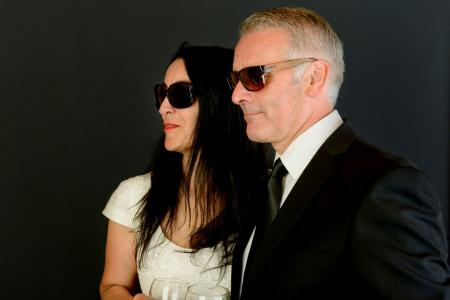 George Clooney Double Lookalike-2 (16)
