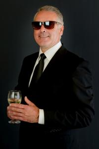 George Clooney Double Lookalike-2 (2)