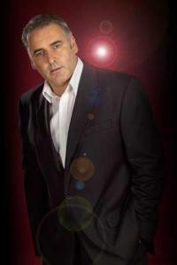 George Clooney Double Lookalike-2 (3)