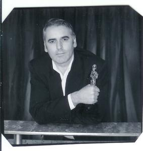 George Clooney Double Lookalike-2 (4)