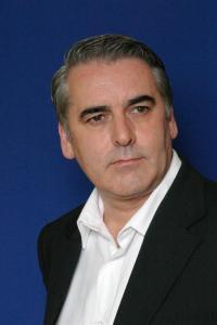 George Clooney Double Lookalike-2 (5)