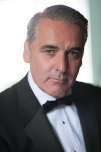 George Clooney Double Lookalike-2 (6)