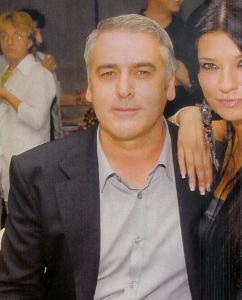George Clooney Double Lookalike-2 (7)