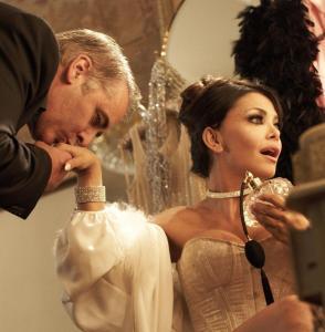 George Clooney Double Lookalike-2 (8)