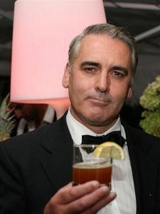 George Clooney Double Lookalike-2 (9)