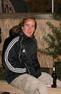 Gerard Depardieu Double Lookalike-1 (5)