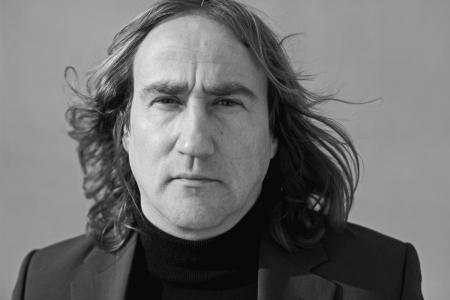 Gerard Depardieu Double Lookalike-1 (7)