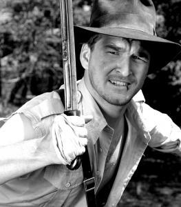 Harrison Ford  Double Lookalike-1 (4)