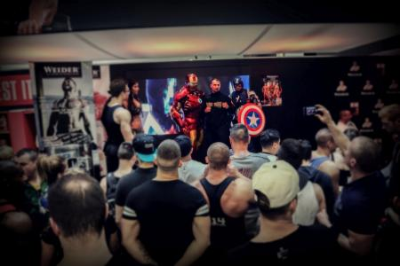 Iron Man  Double Lookalike-1 (12)