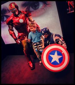 Iron Man  Double Lookalike-1 (14)