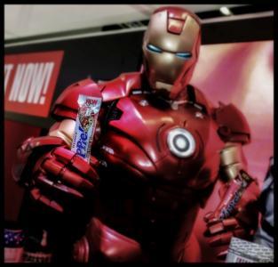 Iron Man  Double Lookalike-1 (16)