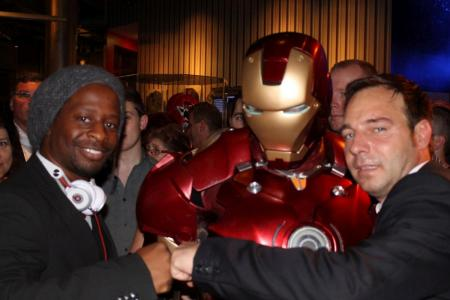 Iron Man  Double Lookalike-1 (18)