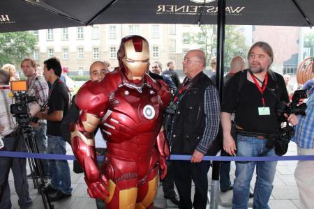 Iron Man  Double Lookalike-1 (19)