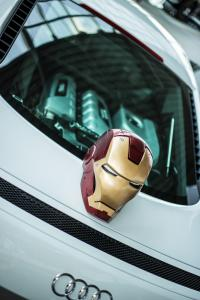 Iron Man  Double Lookalike-1 (2)