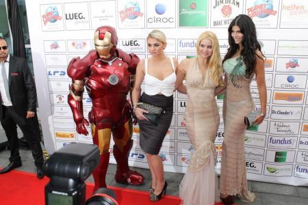 Iron Man  Double Lookalike-1 (20)