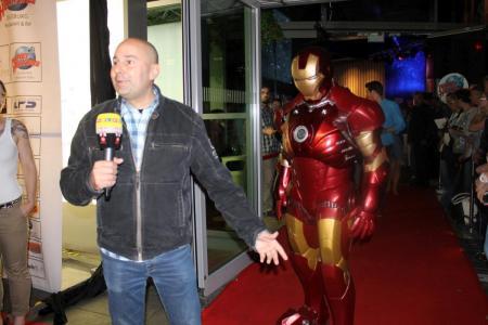 Iron Man  Double Lookalike-1 (21)