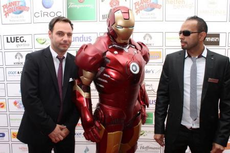 Iron Man  Double Lookalike-1 (22)