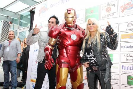 Iron Man  Double Lookalike-1 (23)