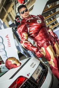 Iron Man  Double Lookalike-1 (3)