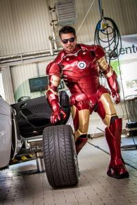Iron Man  Double Lookalike-1 (5)