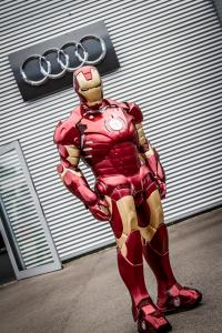 Iron Man  Double Lookalike-1 (7)