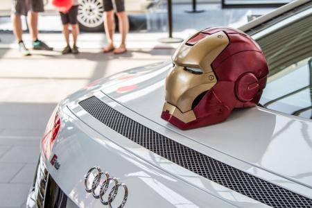 Iron Man  Double Lookalike-1 (8)