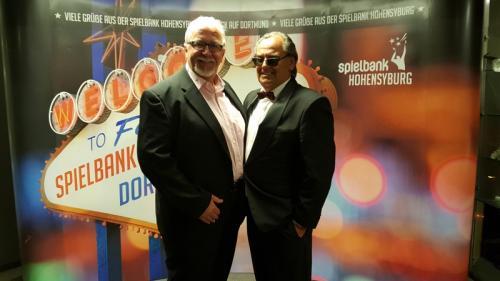 Jack Nicholson Double Lookalike-1 (1)