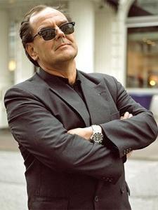Jack Nicholson Double Lookalike-1 (11)